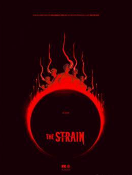 photo 46/47 - The Strain - Saison 2 - © FX Network