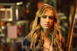 photo 40/47 - The Strain - Saison 2 - © FX Network