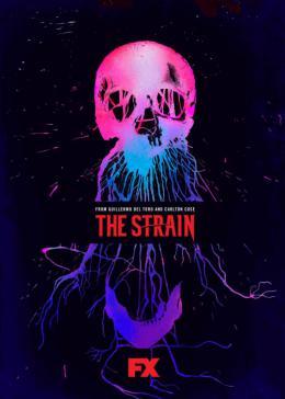 photo 44/47 - The Strain - Saison 2 - © FX Network