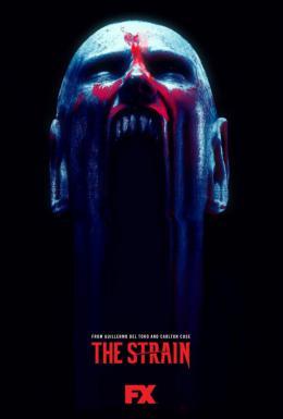 photo 47/47 - The Strain - Saison 2 - © FX Network