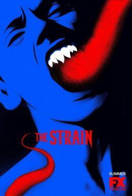 photo 42/47 - The Strain - Saison 2 - © FX Network