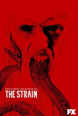 photo 43/47 - The Strain - Saison 2 - © FX Network