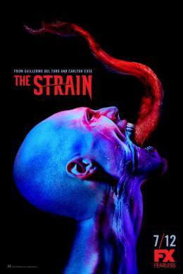 photo 45/47 - The Strain - Saison 2 - © FX Network