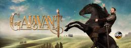 photo 1/2 - Galavant - Saison 1 - © ABC