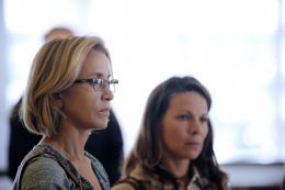 Felicity Huffman American Crime - Saison 1 photo 5 sur 79