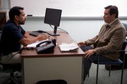 Benito Martinez American Crime - Saison 1 photo 4 sur 7