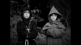 Les Filles au Moyen-Âge Jolhan Martin, Camille Loubens photo 8 sur 17