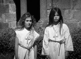 Malonn Lévana Les Filles au Moyen-Âge photo 2 sur 5