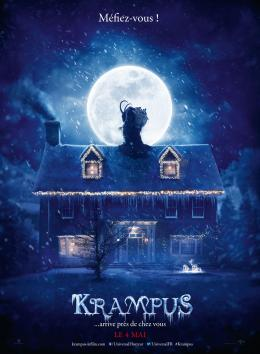 photo 20/20 - Krampus - © Universal Pictures International France