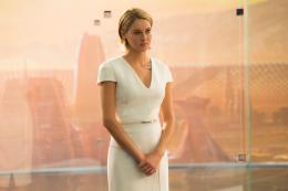 photo 15/34 - Shailene Woodley - Divergente 3 : Au-Delà du Mur - © SND