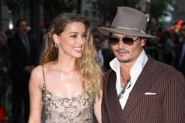 photo 177/215 - Amber Heard, Johnny Depp - Toronto 2015 : Toutes nos photos ! - © Isabelle Vautier pour CommeAuCinema.com