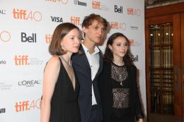 photo 195/215 - Toronto 2015 : Toutes nos photos ! - © Isabelle Vautier pour CommeAuCinema.com