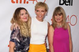 photo 114/215 - Drew Barrymore, Toni Collette, Catherine Hardwicke - Toronto 2015 : Toutes nos photos ! - © Isabelle Vautier pour CommeAuCinema.com