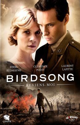 photo 1/8 - Birdsong - Saison 1 - © Condor