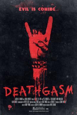 Deathgasm photo 2 sur 2