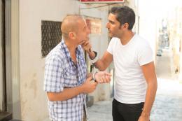 Débarquement Immédiat Ary Abittan, Medi Sadoun photo 5 sur 10