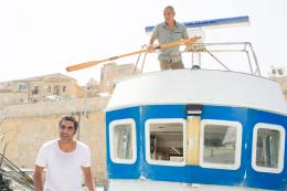 Débarquement Immédiat Ary Abittan, Medi Sadoun photo 4 sur 10