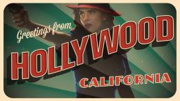 photo 23/25 - Agent Carter - Saison 2 - © TVLine