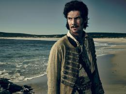 photo 16/19 - Black Sails - Saison 3 - © © Starz Entertainment /James Minchin