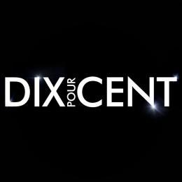 photo 11/11 - Dix pour Cent - Saison 1 - © France Télévision