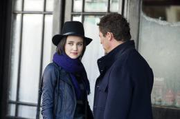 photo 23/27 - Saison 2 - The Affair - Saison 2 - © Canal +