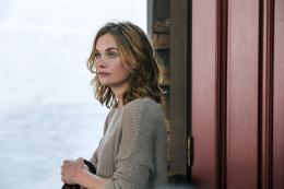 photo 15/27 - Saison 2 - The Affair - Saison 2 - © Canal +