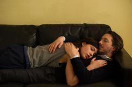 photo 1/6 - Ad�le Exarchopoulos, Guillaume Gallienne - �perdument - © StudioCanal