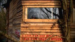 photo 6/11 - Le Dernier Continent - © À Perte de Vue Distribution