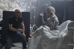 Emily Blunt Le Chasseur et la Reine des Glaces photo 7 sur 201