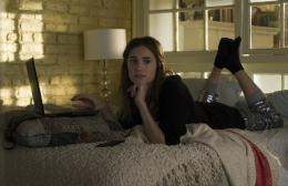 photo 20/28 - Girls - Saison 5 - © Warner Home Vidéo