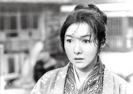 Une Femme dans la Tourmente Hideko Takamine photo 5 sur 6