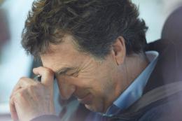 Médecin de Campagne François Cluzet photo 5 sur 10