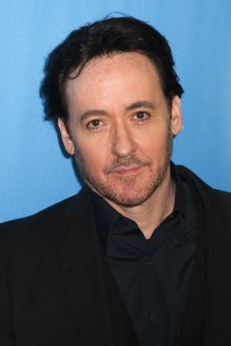 photo 8/16 - John Cusack - Berlin 2016 Photocall - Chi-Raq - © Isabelle Vautier pour @Commeaucinema.com
