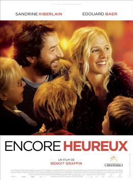 photo 15/15 - Encore Heureux - © EuropaCorp Distribution
