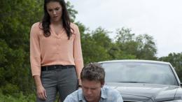 photo 7/9 - Saison 3 - The Glades - Saison 3 - © TWENTIETH CENTURY FOX FILM CORPO