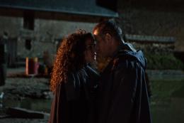photo 16/19 - Barbara Cabrita, Medi Sadoun - La Dream Team - © Paramount