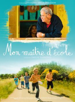photo 13/13 - Mon Ma�tre d'�cole - © Walt Disney Studios Motion Pictures France