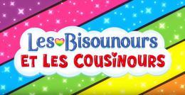 Les Bisounours et les Cousinours - Saison 1 photo 1 sur 1