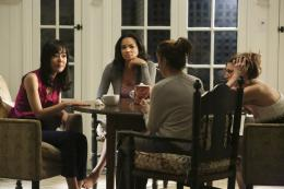 Mistresses - Saison 1 Saison 1 photo 2 sur 2
