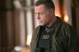 Chicago PD - Saison 2 photo 8 sur 9
