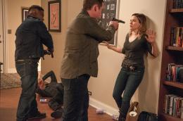Chicago PD - Saison 2 photo 1 sur 9