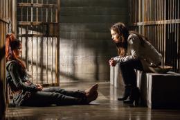 photo 15/22 - Dominion - Saison 2 - © Universal Pictures Vid�o