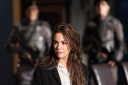 photo 18/22 - Dominion - Saison 2 - © Universal Pictures Vid�o
