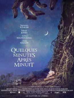 photo 20/20 - Quelques Minutes Après Minuit - © Metropolitan FilmExport