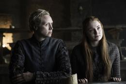 photo 36/72 - Game Of Thrones - Saison 6 - © HBO