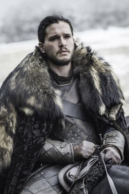 photo 17/72 - Game Of Thrones - Saison 6 - © HBO