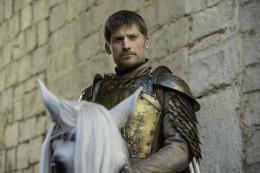 photo 27/72 - Game Of Thrones - Saison 6 - © HBO
