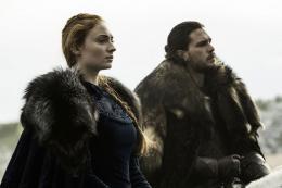 photo 12/72 - Game Of Thrones - Saison 6 - © HBO