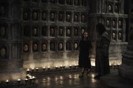 photo 34/72 - Game Of Thrones - Saison 6 - © HBO