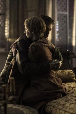 photo 53/72 - Game Of Thrones - Saison 6 - © HBO